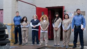 Bande-annonce : La dernière saison d'Orange is the New Black arrive le 26 Juillet sur Netflix !