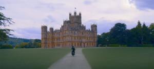 La bande-annonce du film Downton Abbey est arrivée