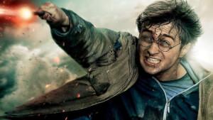 Warner Bros prépare une série Harry Potter et son univers !