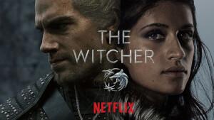 Une première bande-annonce pour la série The Witcher
