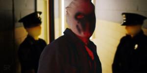 HBO lache une bande-annonce géniale pour la série Watchmen !
