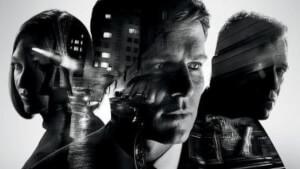 Bande-annonce : La saison 2 de Mindhunter arrive le 16 Aout sur Netflix