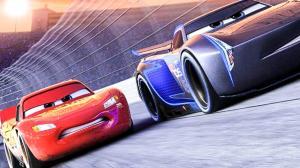 Une nouvelle bande-annonce pour Cars 3