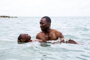 Oscars 2017 : Le palmarès complet avec Moonlight, La La Land, Emma Stone, Casey Affleck...