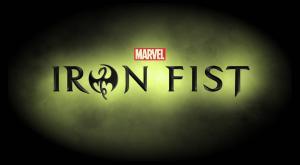 Une bande-annonce coup de poing pour la série Marvel's Iron Fist