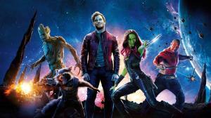 Les Gardiens de la Galaxie Vol 2 : Un nouveau teaser diffusé pendant le Superbowl