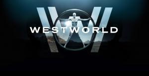 Westworld : Une bande-annonce mystérieuse pour le grand final !