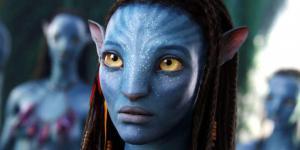 Avatar 2 sortira le 21 décembre 2018 !