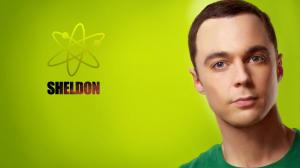 the-big-bang-theory-un-spin-off-sur-la-jeunesse-de-sheldon-va-voir-le-jour