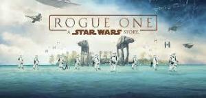 Un nouveau spot TV pour Star Wars : Rogue One