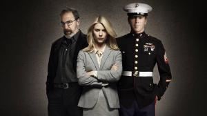 Homeland : Une nouvelle bande-annonce pour la saison 6 !