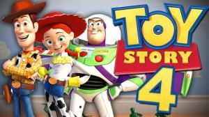Pixar avance Les Indestructibles 2 d'un an et repousse Toy Story 4 !