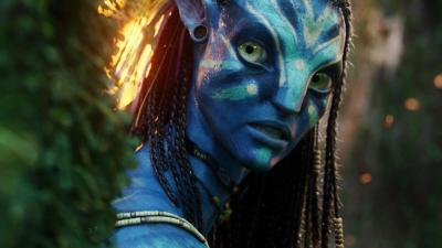 Les suites d'Avatar formeront une saga familiale