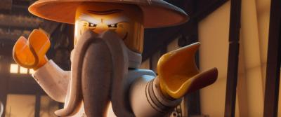 the-lego-ninjago-movie-un-premier-extrait-avec-jackie-chan