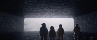 Deux extraits intrigants pour Premier contact, le nouveau film de Denis Villeneuve