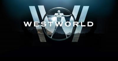 HBO dévoile une première bande-annonce pour Westworld