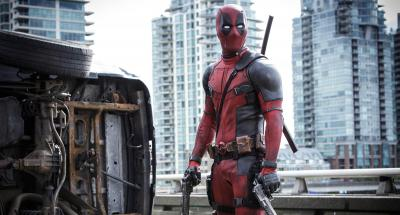 deadpool-2-est-confirme