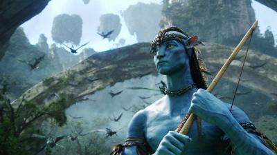 James Cameron annonce 4 suites pour Avatar