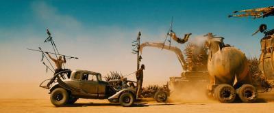 Retour sur 2015 : Les films à voir et à oublier par... AtlzA