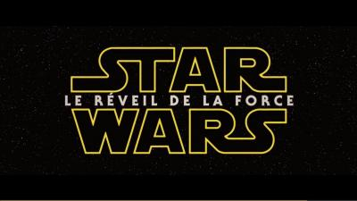 Star Wars: The Force Awakens Deuxième trailer !