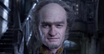 Netflix commande la saison 3 des Désastreuses Aventures des orphelins Baudelaire
