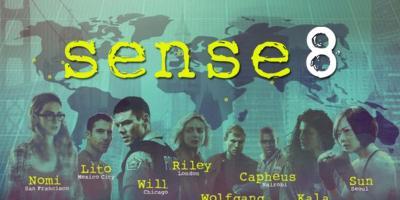 Netflix dévoile une bande-annonce pour la saison 2 de Sense8