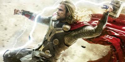 La première bande-annonce de Thor : Ragnarok envoie du lourd !