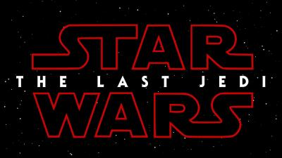 La première bande-annonce de Star Wars: Les derniers Jedi a débarqué !