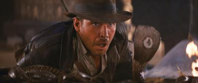 Indiana Jones 5 sortira le 10 juillet 2020 !