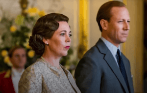 La saison 3 de The Crown débute le 17 Novembre 2019 sur Netflix !