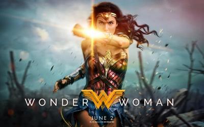 Une bande-annonce finale pour Wonder-Woman
