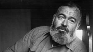 Paris est une fête : Le roman d'Ernest Hemingway va être adapté en série