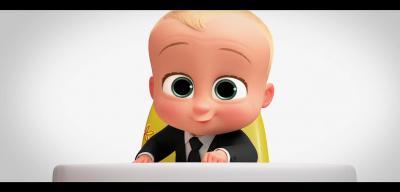 Baby Boss 2 sortira en 2021