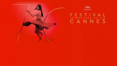 Découvrez le palmarès du Festival de Cannes 2017 !