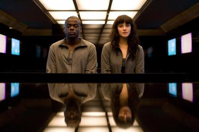 Black Mirror : possible leak des titres d'épisodes de la saison 4