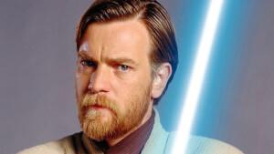 Disney prépare une série sur Obi-Wan Kenobi et veut Ewan McGregor dans le rôle du Jedi