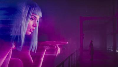 Une nouvelle bande-annonce époustouflante pour Blade Runner 2049