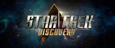 Netflix dévoile une bande-annonce pour Star Trek: Discovery