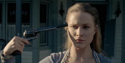HBO dévoile la bande-annonce de Westworld saison 2