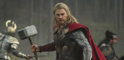 Thor : Ragnarok se dévoile dans une seconde bande-annonce