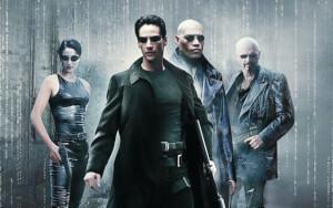 Matrix 4 est confirmé !
