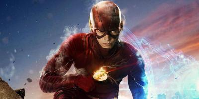 Une mystérieuse bande-annonce pour la saison 4 de Flash