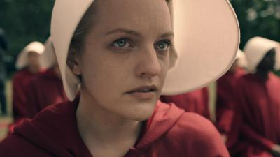 Emmy Awards 2017 : The Handmaid's Tale, Veep et Big Little Lies sont les grandes gagnantes !