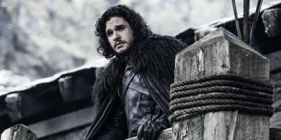 Le premier spin-off de Game of Thrones devrait voir le jour en 2019