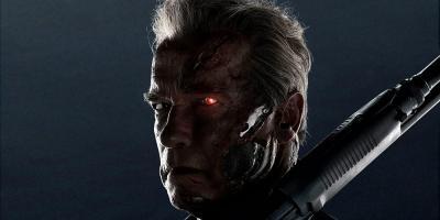 Terminator 6 sortira en juillet 2019