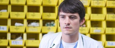 La série médicale The Good Doctor obtient une saison complète