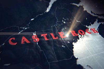 Une première bande-annonce pour Castle Rock, la série de J.J. Abrams et Stephen King