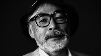 Le titre du nouveau long-métrage de Hayao Miyazaki s'intitulera 'Quelle est votre manière de vivre ?'