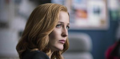 La saison 11 de X-Files comptera dix épisodes