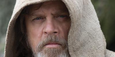 Star Wars : Les derniers Jedi s'offre un dernier teaser !